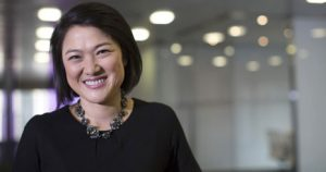داستان زندگی یکی از پرافتخارترین زنان صاحب کسبوکار جهان(ژانگ ژین)