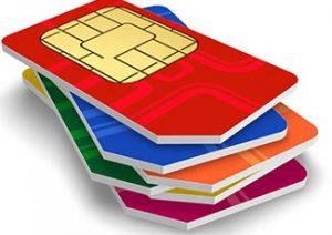 پوکا یوکه (خطاناپذیری) در صنعت پرداخت الکترونیک