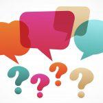 سوالات متداول قبل از آمادگی برای کنکور ارشد