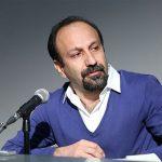 هفت درس از اصغر فرهادی برای موفقیت در کسب و کار