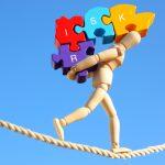 مدیریت ریسک چیست؟