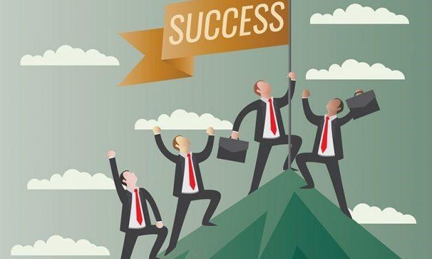 7 راهکار افراد موفق برای متفاوت اندیشیدن