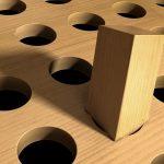 پوکا یوکه : فرآیندها چگونه خطاناپذیر می شوند؟