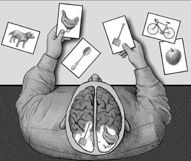 شوخ طبعی از دیدگاه روانشناسی