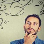 نقش مدل های ذهنی در معلمان و مدیریت آموزشی