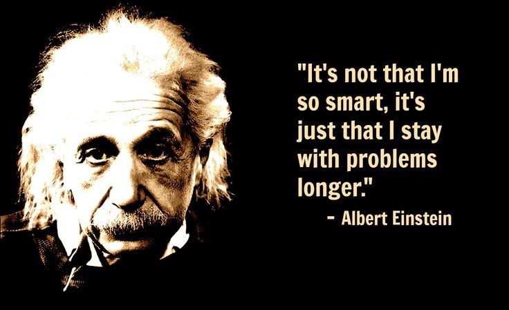 مسئله در ذهن ما چگونه تفسیر می شود؟