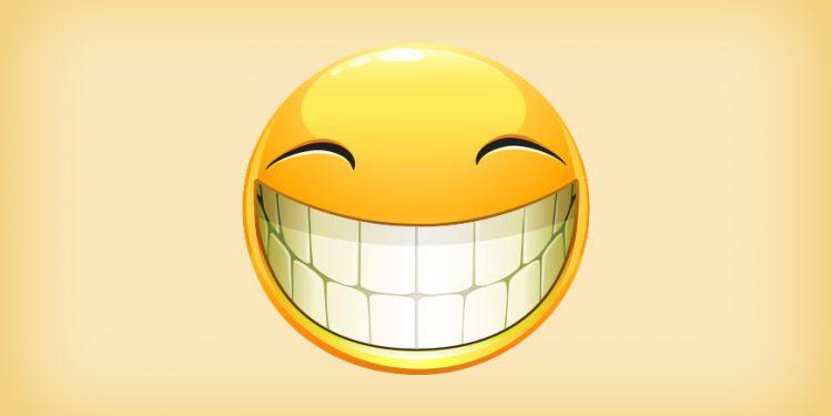 از ادبیات شوخ طبعی چه می دانید؟!