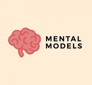 مدلهای ذهنی، اﺑﺰاری ﮐﺎرآﻣﺪ در رﻫﺒﺮی ﻧﻮﯾﻦ