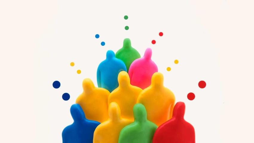 کارمندان مستعد در سازمان را چگونه انتخاب کنیم؟(نقاط قوت و ضعف)