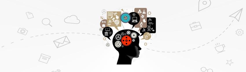 نقش مدلهای ذهنی در پژوهش های رفتار اطلاع جویی