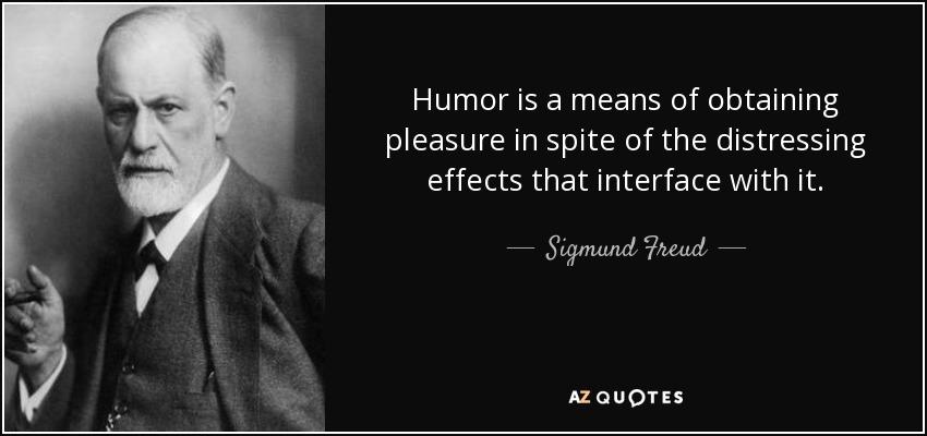 از ادبیات شوخ طبعی چه می دانید؟