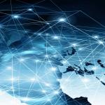 برنامه ریزی زنجیره تامین : استراتژیک، تاکتیکی، عملیاتی