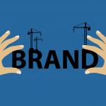 ادراک برند : مشتریان چگونه از برند تاثیر می پذیرند؟