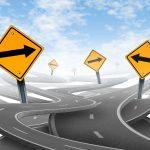 ریسک و عدم قطعیت در مدیریت پروژه