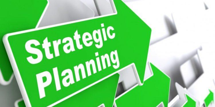 برنامه ریزی استراتژیک، تعریف، ویژگی ها و انواع آن