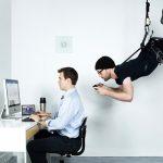 کنترل و نظارت ضامن بقای موفقیت آمیز سازمان ها