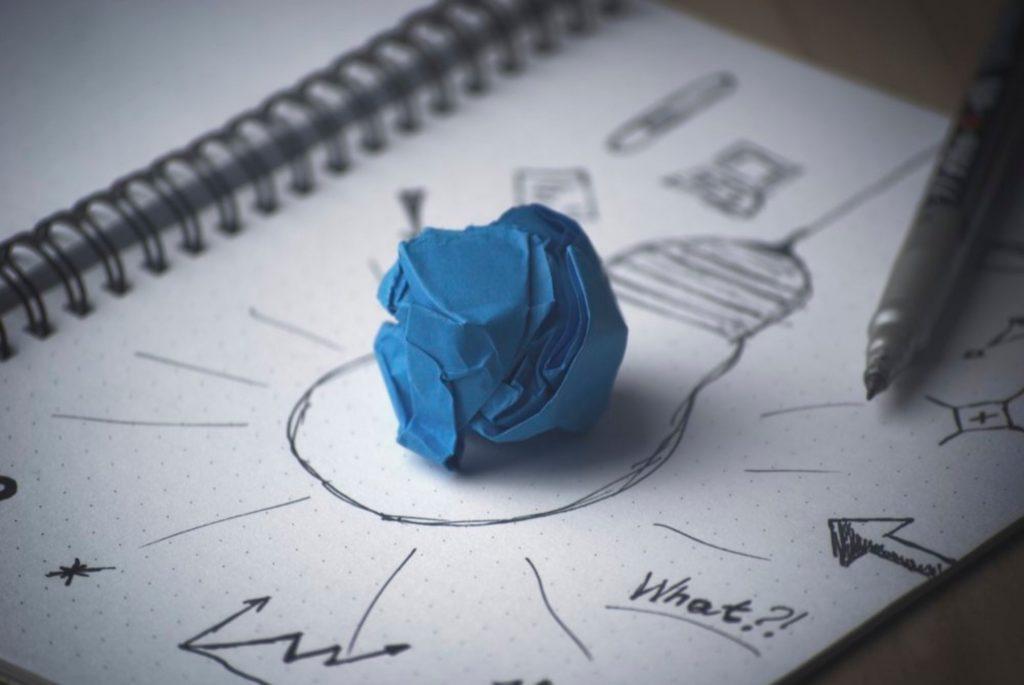 بهره وری فردی: سه عادت و راهکار روزانه و کاربردی