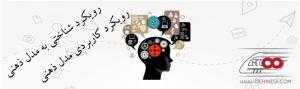 مدل ذهنی و نقشه شناختی