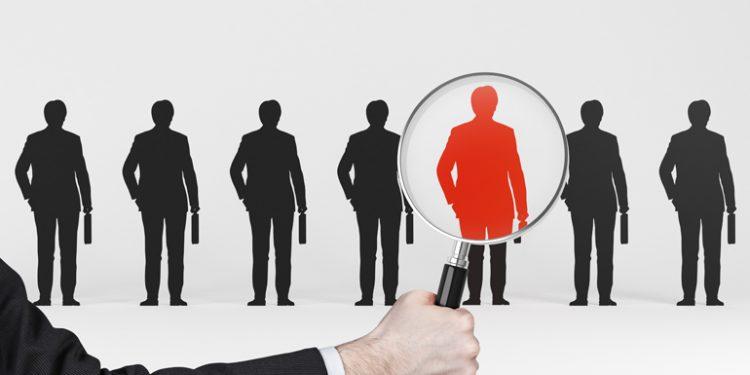 فرایند مدیریت استعداد چگونه انجام می شود؟
