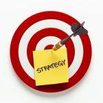 عوامل راهبردی در مدیریت استعداد