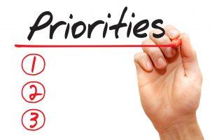 مدیریت زمان در سازمان ها : نیاز و اهمیت آن