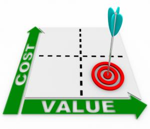 نقشه برداری جریان ارزش : نگاه جامع و کاربردی به اتلاف ها و ارزش ها