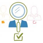 جانشین پروری : ابزار مدیریت استعداد و بقای سازمان