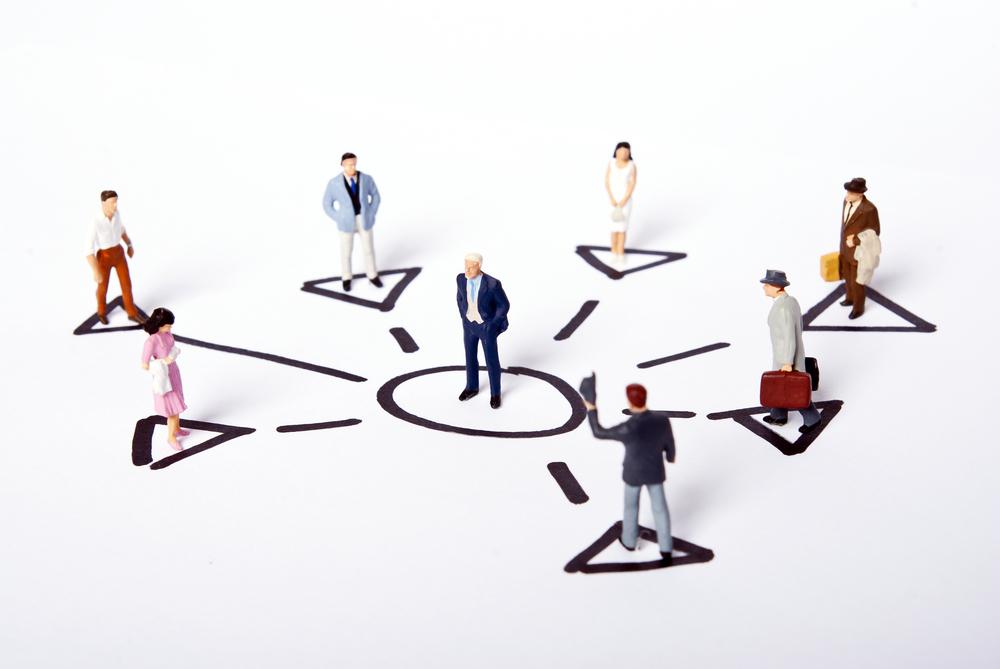نظارت آموزشی : مدل های نظارت و راهنمایی معلمان