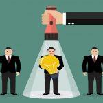 جانشین پروری و مدیریت استعداد در سیستمهای آموزشی
