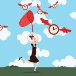 10 اشتباه مدیریت زمان: تله های متداول مدیریت زمان چیست؟