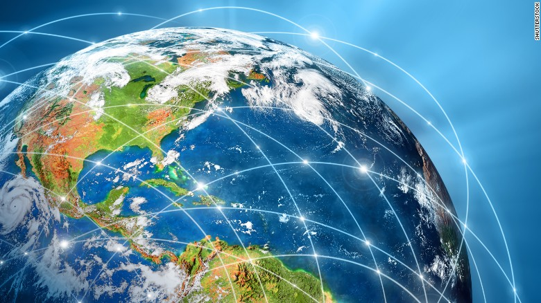 چرا تجارت الکترونیکی متفاوت است؟ ویژگی های تجارت الکترونیکی