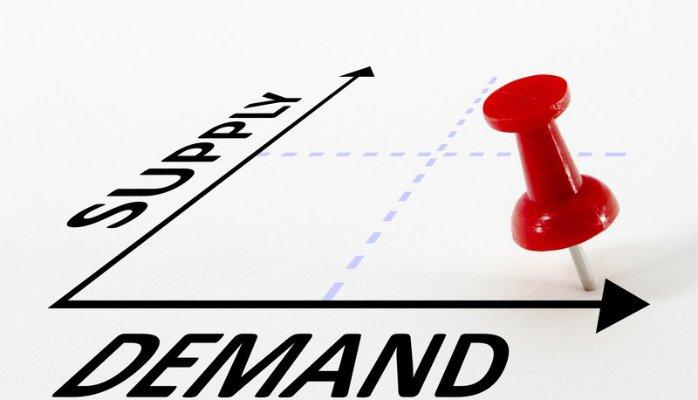 مدیریت تقاضا در بازاریابی: وظیفه بازاریابی در شرایط مختلف تقاضا چیست؟