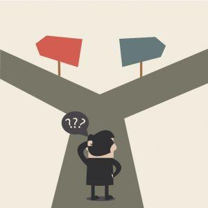 نقش سیستمهای اطلاعاتی در کسب و کار : مدیریت اطلاعات، پشتیبانی تصمیمات و فرایندها