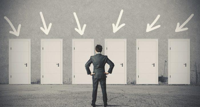 مشاغل و آسیب های اجتماعی : انتخاب شغل مناسب