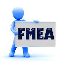 چگونگی اجرا و پیاده سازی ﺗﺠﺰﻳﻪ و ﺗﺤﻠﻴﻞ ﻋﻮاﻣﻞ ﺷﻜﺴﺖ و آﺛﺎر آن (FMEA)