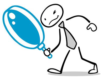راهبردهای پیاده سازی نظارت همگانی در سازمان