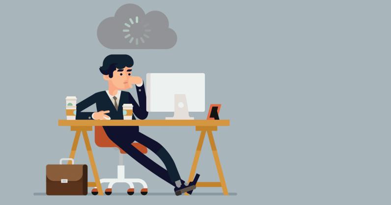 تست مدیریت زمان : چگونه مدیریت زمان خود را بهبود دهم؟