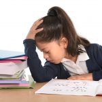 آیا سبک فرزندپروری بر اهمال کاری کودکان تاثیر دارد؟ مطالعه موردی دبیرستانهای کرج