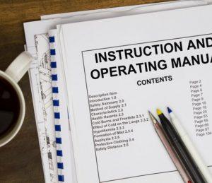 شغل مناسب درونگرا : 15 شغلی که درونگراها از آن رضایت خواهند داشت؟