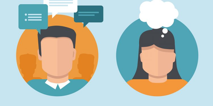 مدیریت موثر: تقابل برون گرا و درون گرا