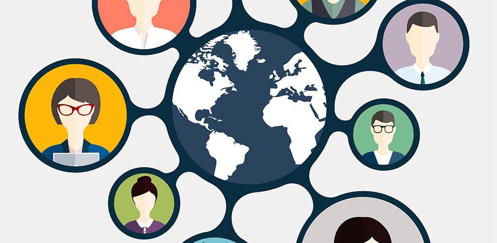 چرا تجارت الکترونیکی متفاوت است؟ هفت ویژگی منحصربفرد تجارت الکترونیکی