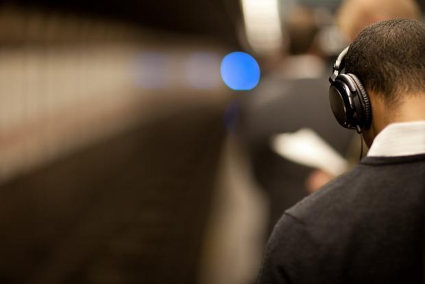 روانشناسی موسیقی-شما درونگرا هستید یا برونگرا؟