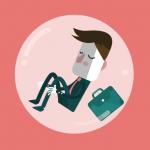 رهبران درونگرا : مزایای پنهان مدیرانِ خاموش