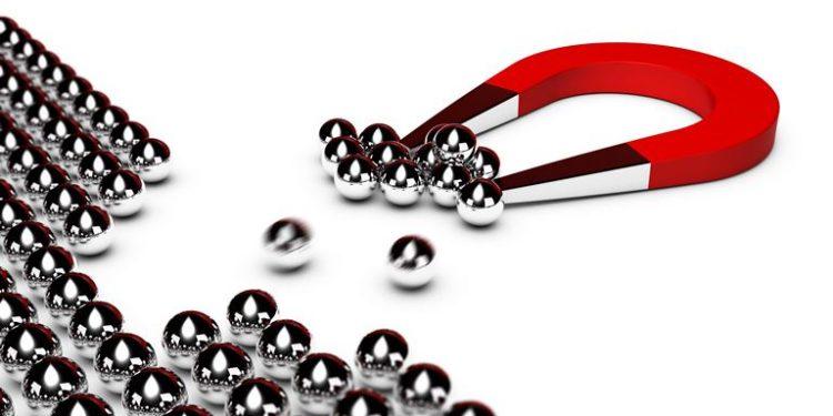 بازاریابی و مدیریت بازاریابی یعنی چی؟