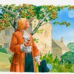قوانین سه گانه نیوتن در زندگی اجتماعی ما