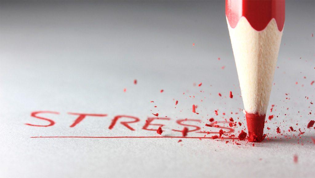 آوای آرامش بخش قرآن کریم : درمانی برای کاهش اضطراب امتحان