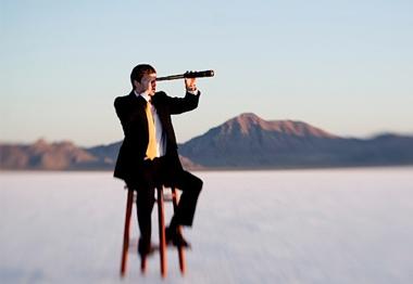 نظارت و کنترل کارآمد در سازمان : ویژگی ها و چارچوب ها