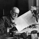 زندگی نامه زیگموند فروید (پدر علم روان کاوی)