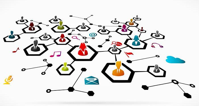 فلسفه های مدیریت بازاریابی (بخش چهارم) : گرایش بازاریابی اجتماعی