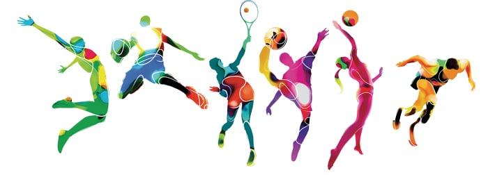 ورزش و لزوم آن در زندگی امروز!